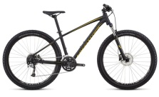"SPECIALIZED MEN'S PITCH COMP 27,5"" 2019 XS"