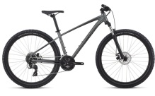 "SPECIALIZED MEN´S ROCKHOPPER 26"" RÖD 2021"