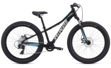 SPECIALIZED RIPROCK 24 2021