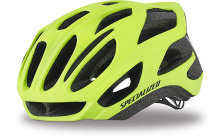 Specialized Propero II Safety ION
