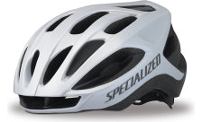 Specialized Align Vit